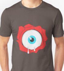 Eyeball Slim Fit T-Shirt