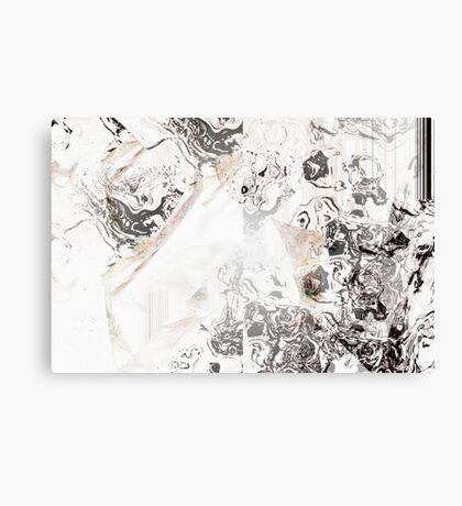 Générique Canvas Print