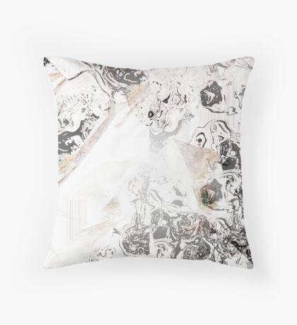Générique Throw Pillow