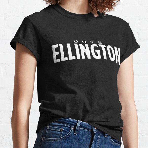 Duke ELLINGTON // Est 1899 Classic T-Shirt
