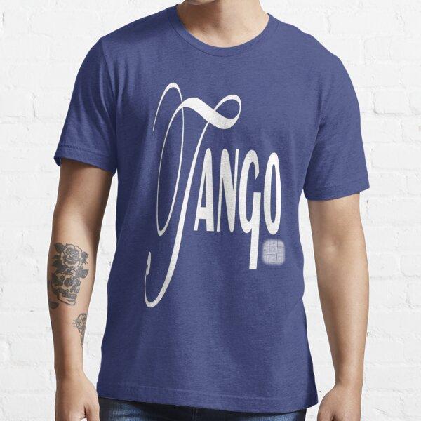 tango Essential T-Shirt