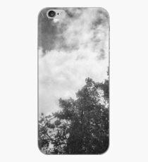 Gloom iPhone Case