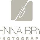 johnna brynn logo by johnnabrynn