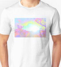 We Love Life T-Shirt