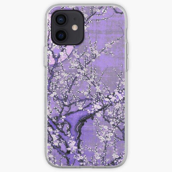 Melancholy Dream iPhone Soft Case