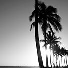 Maputo Coastroad by heinrich