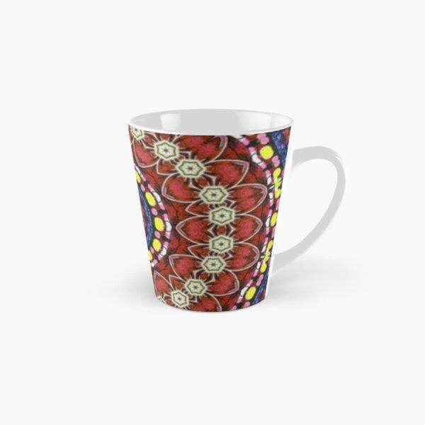Seasonal Tall Mug