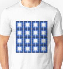 Quadratic T-Shirt