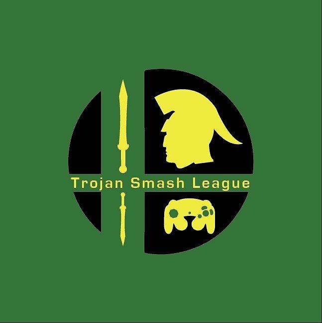 Trojan Smash League by noahthewiseguy