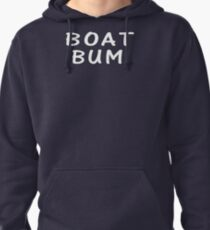 Boat Bum T-Shirt