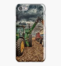 John Deere iPhone Case/Skin