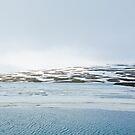 frosið vatn by helveticaneue