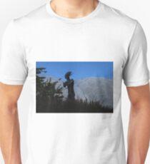 Adam - The Eden Project T-Shirt