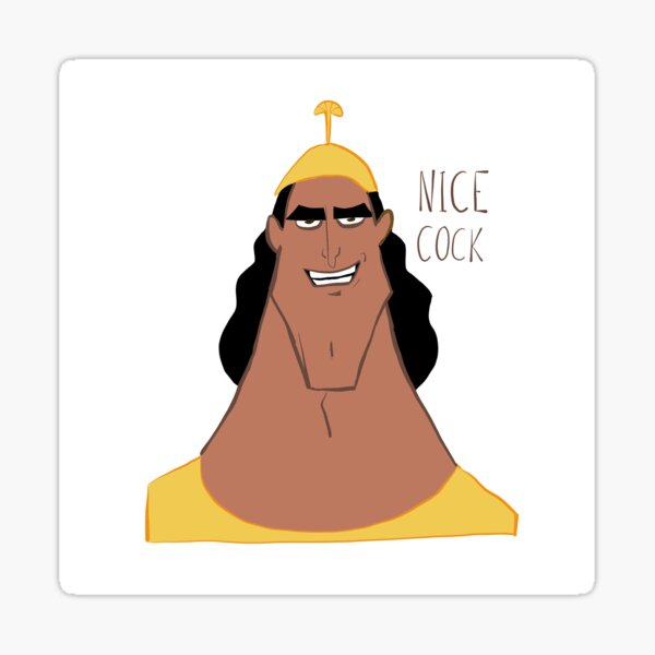 Nice Meme Stickers Redbubble