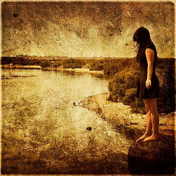 Lament by parmi