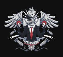 KING VICIOUS