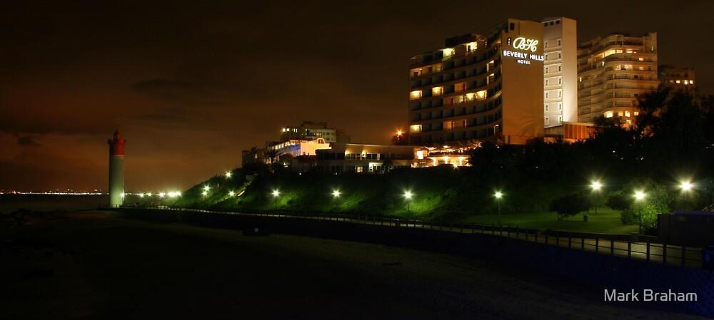 Oyster Box Hotel KZN (2) by Mark Braham