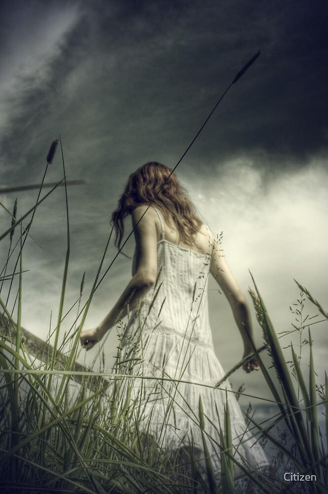 Untitled by Nikki Smith