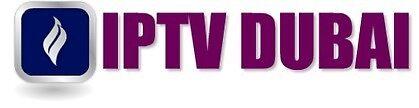 IPTV Setup Box Dubai by iptvdubai
