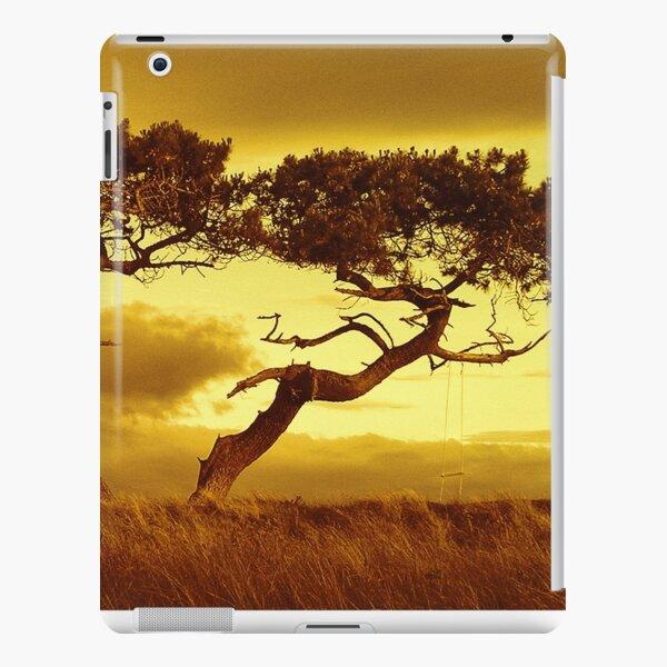 Tree Dance iPad Snap Case