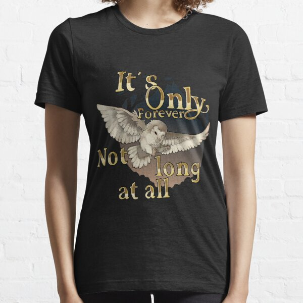 Goblin King's Assurance Essential T-Shirt