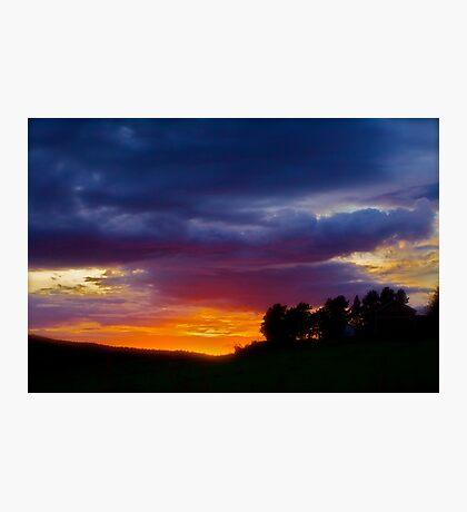 5 ★★★★★  . Magic , magic  Stairway to Heaven . by Brown Sugar. Favorites: 8 Views: 573 . thank you ! dziękuję ! Lol , yeahh Gee and thanks ! Я рад, спасибо! Photographic Print