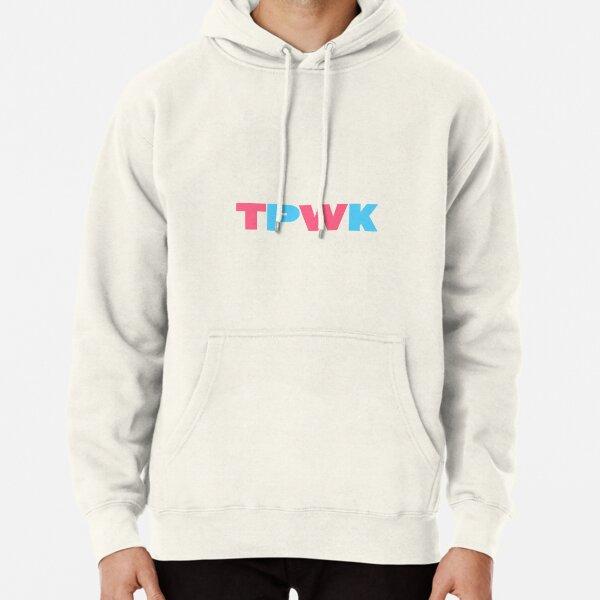 TPWK Pullover Hoodie