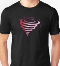 Pink Tornado T-Shirt