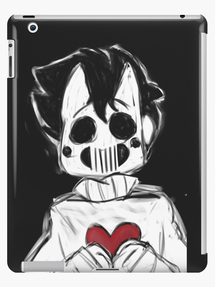 Off - Zacharie by TheSuits
