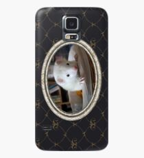Ferret iPhone Case Case/Skin for Samsung Galaxy