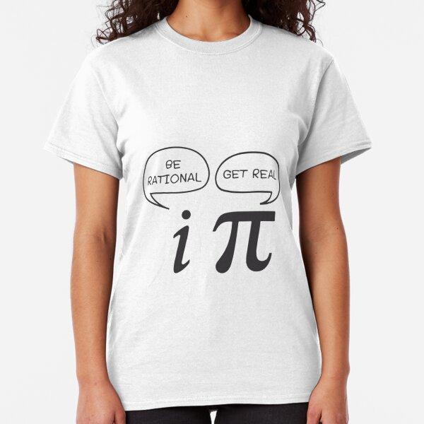 I/'m An Engineer I/'m Good With Math Funny Adult Women T-Shirt Engineering Joke