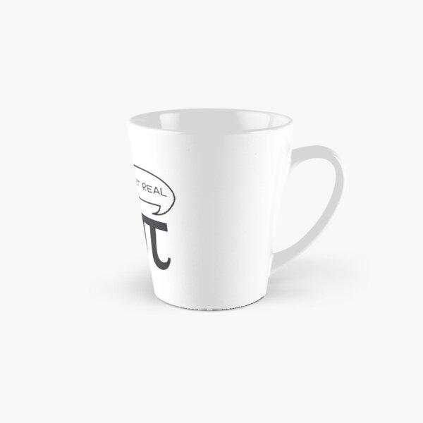 math joke Tall Mug