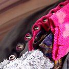 laundry intimacy by LouJay