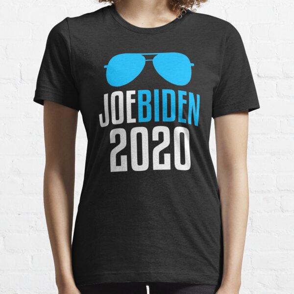 JOE BIDEN 2020 Essential T-Shirt