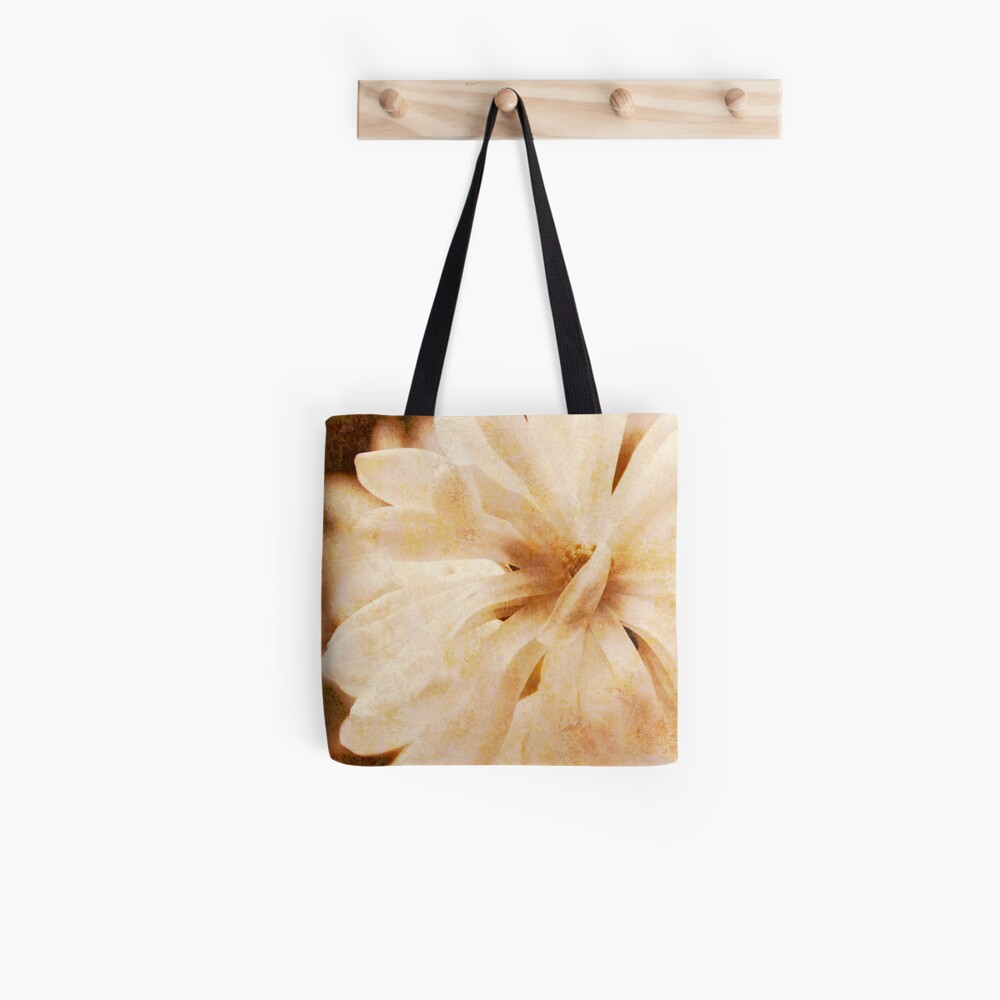 Replete Tote Bag