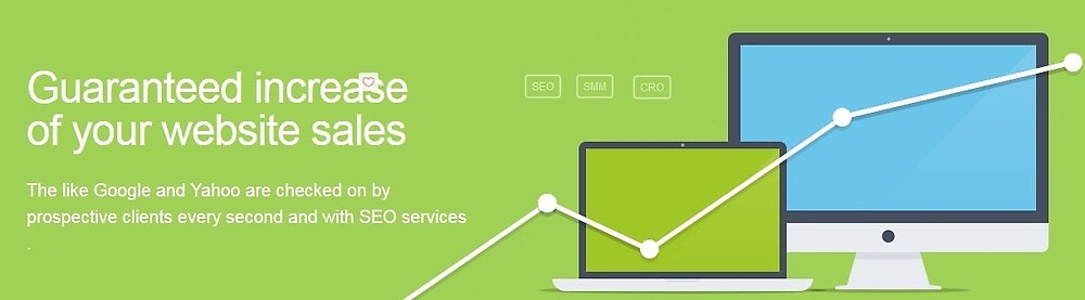 Search Engine Optimization Services by seoindiacompany