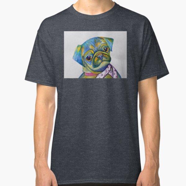 Cutie Pie Classic T-Shirt