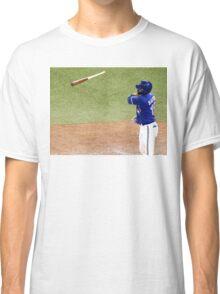 Jose Bautista 2 Classic T-Shirt