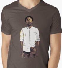 Childish Gambino / Donald Glover T-Shirt