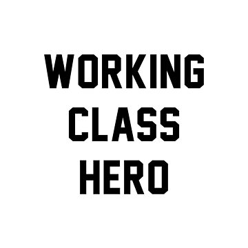 Hero by lastinclass