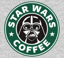 S Wars Coffee