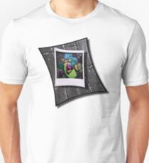 Double Drop ..... T-Shirt