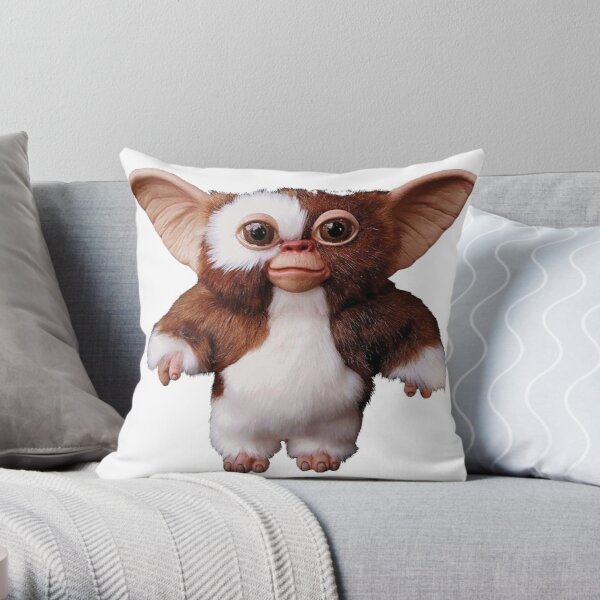 Gizmo Coussin
