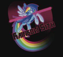 Rainbow Sith