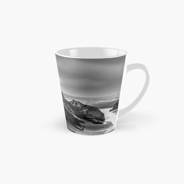 Putsborough Beach Tall Mug