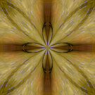 Hint Of Butterflies_Card Size by Diane Johnson-Mosley