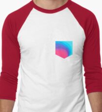 Peace Pocket T-Shirt