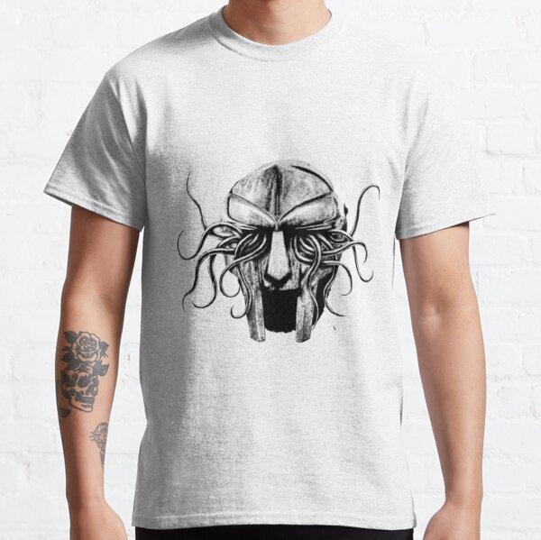 MF OCTOPOOS T-shirt classique