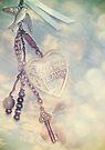 Sweetheart by Sybille Sterk