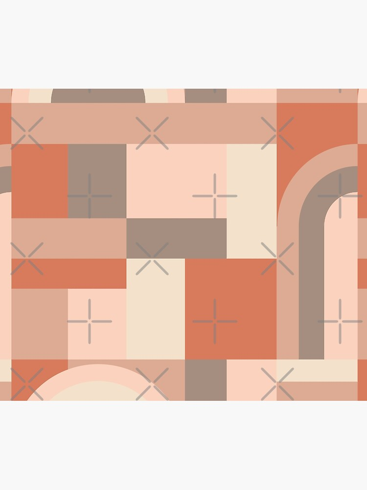 Softy Blocks by designdn